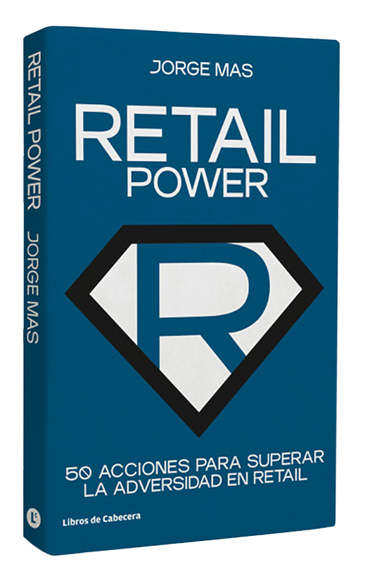 Retail-Power